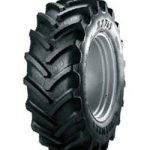 580-70R38-Agrimax